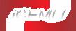 iCEMLI Software